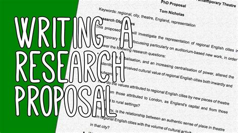 Where to buy a research paper urgently with academic writing help